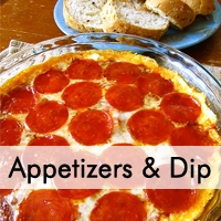 Modern-Martha_Appetizers-and-Dip