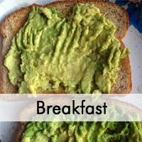Modern-Martha_Breakfast