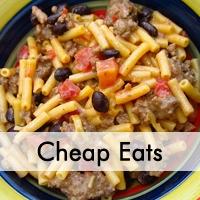 Modern-Martha_Cheap-Eats