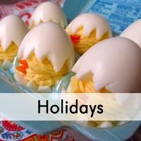 Modern-Martha_Holidays