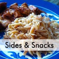 Modern-Martha_Sides_and_Snacks