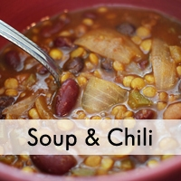 Modern-Martha_Soup_and_Chili