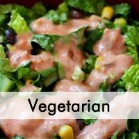 Modern-Martha_Vegetarian