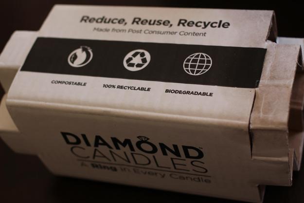 Diamond Candles_Cinnamon Roll1