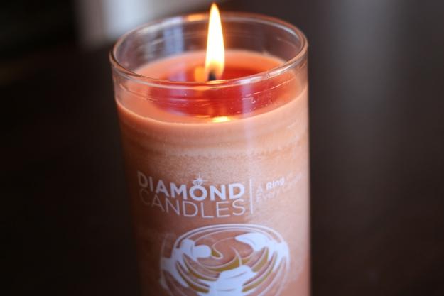 Diamond Candles_Cinnamon Roll6