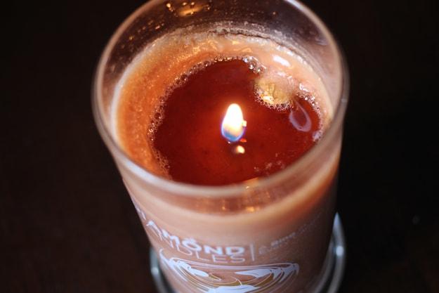 Diamond Candles_Cinnamon Roll8