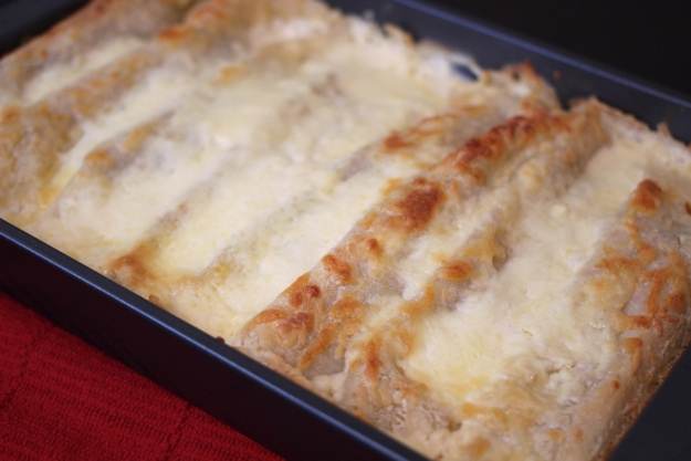 Pork Enchiladas_Marcela Valladolid_Safeway08