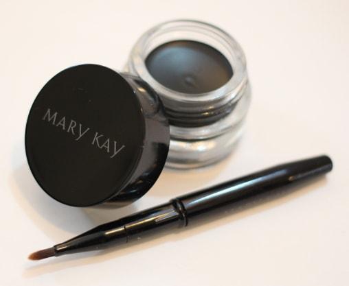 Mary Kay Gel Eyeliner