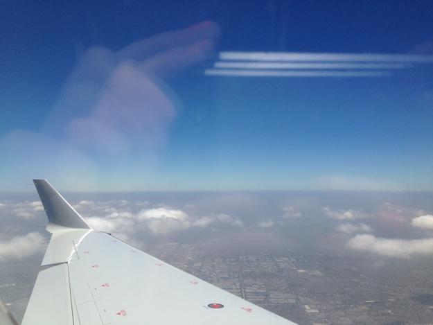 LA Trip01