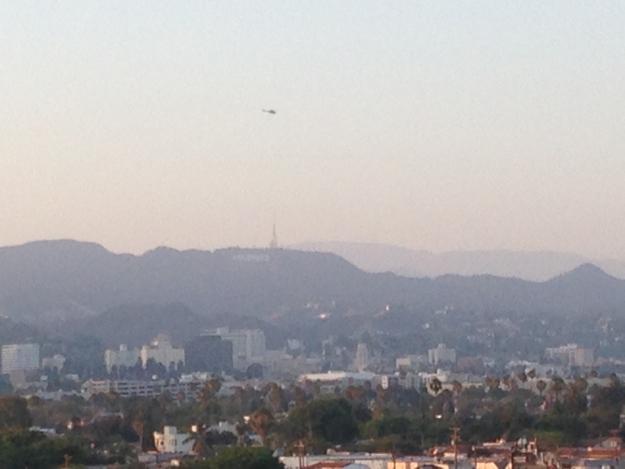 LA Trip08