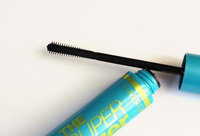 CoverGirl The Super Sizer Mascara Wand