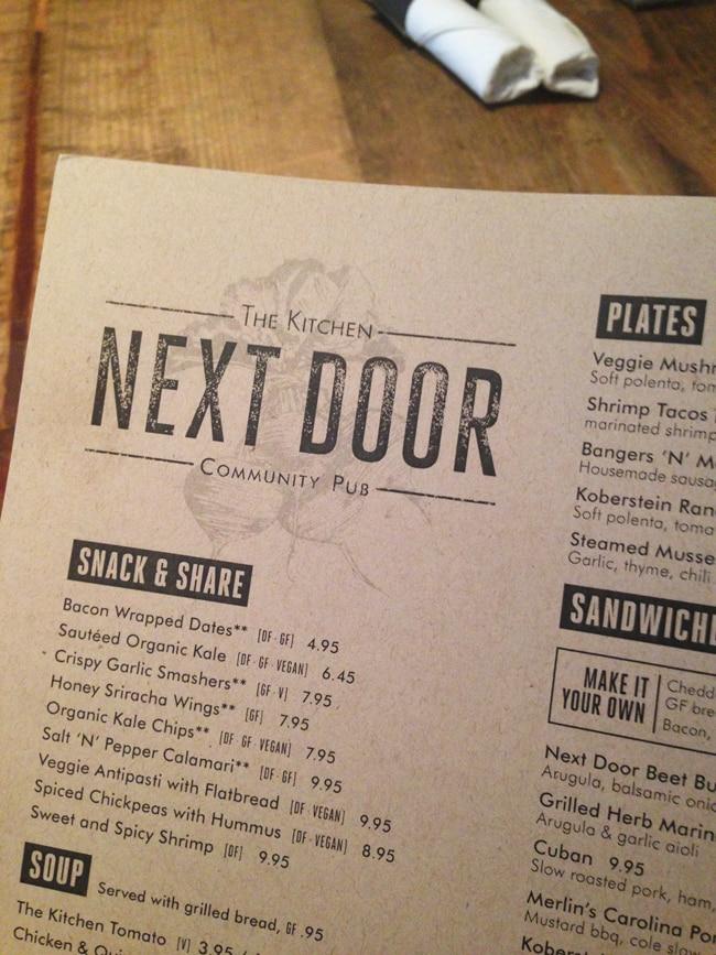 The-Kitchen-Next-Door