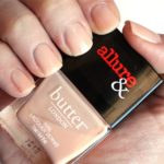 """butter LONDON Allure Arm Candy Collection """"Nude Stilettos"""""""