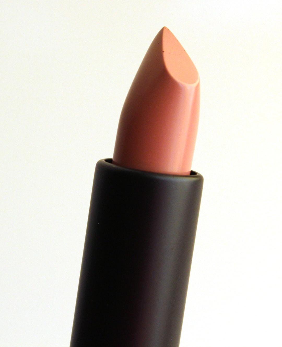 Make Up For Ever Artist Rouge Lipstick C105