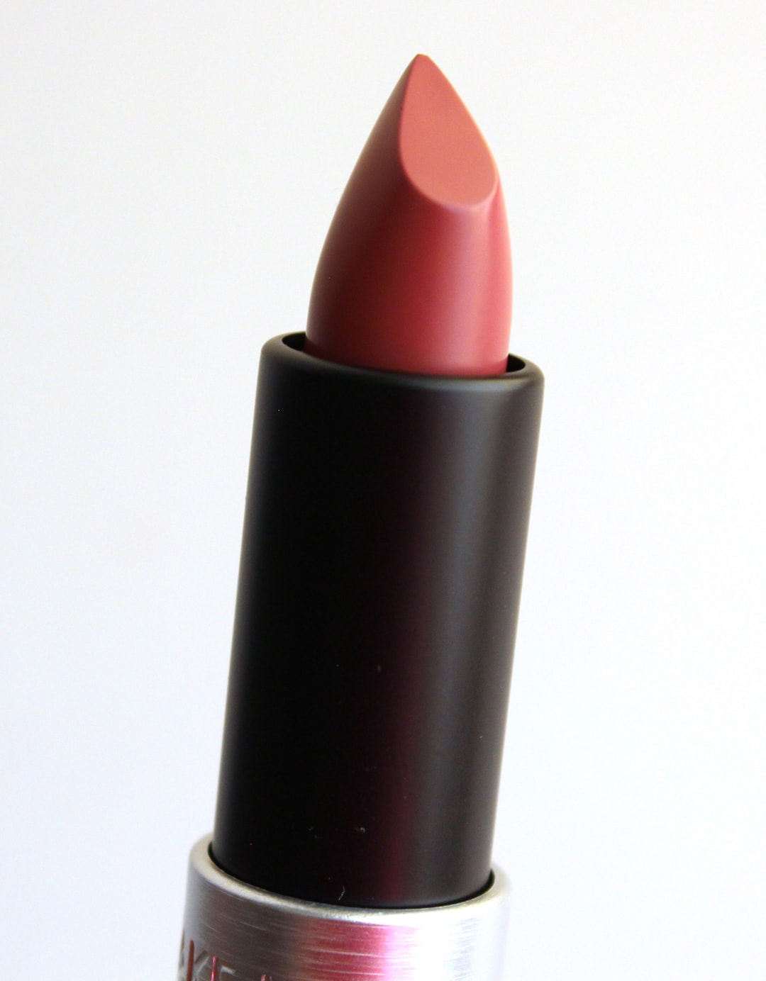 make up for ever artist rouge lipstick swatches modern