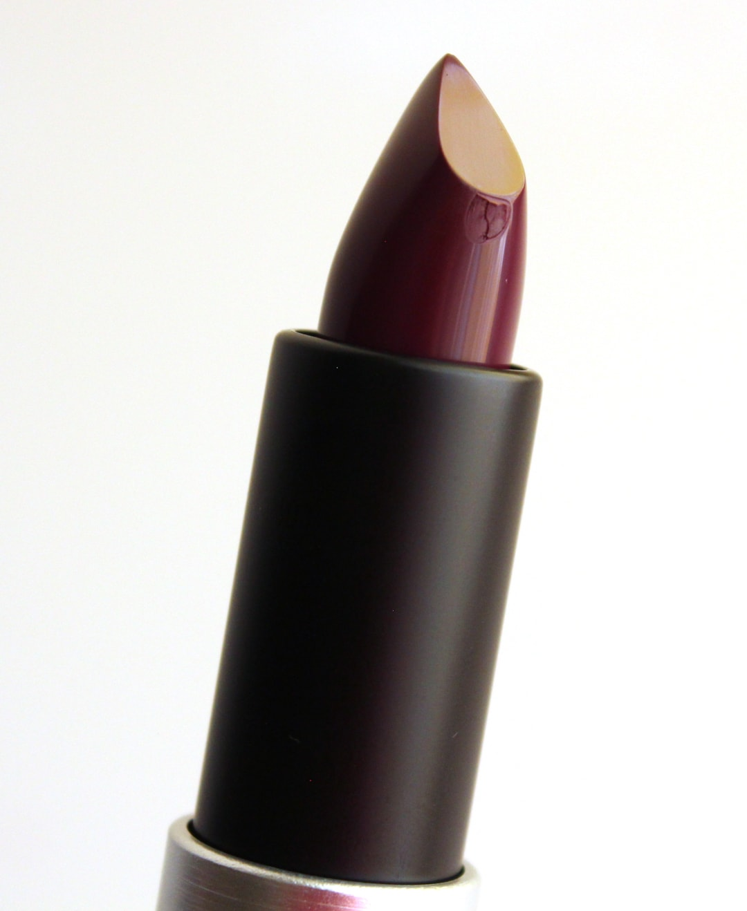 Make Up For Ever Artist Rouge Lipstick C506