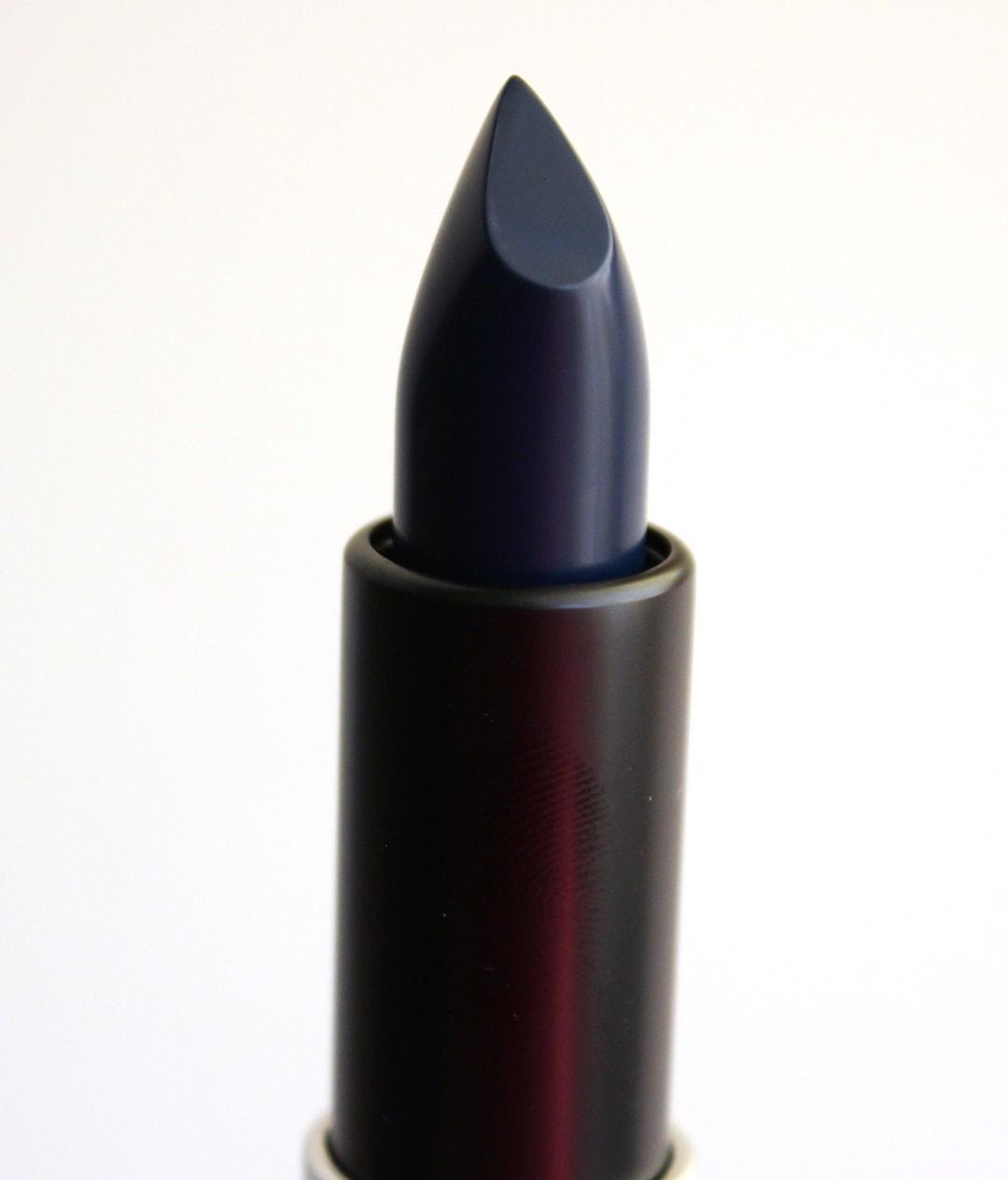 Make Up For Ever Artist Rouge Lipstick C603