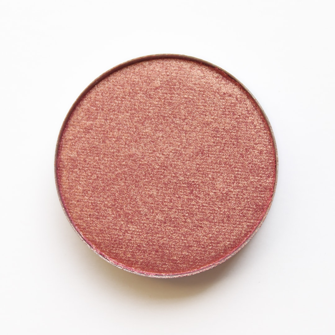 ColourPop Pressed Shadow Come and Get It