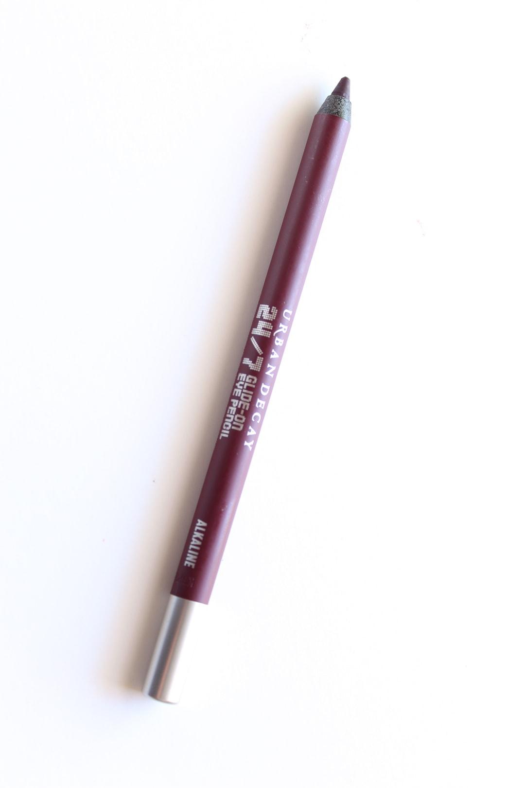 Urban Decay 24/7 Glide-On Eye Pencil Alkaline