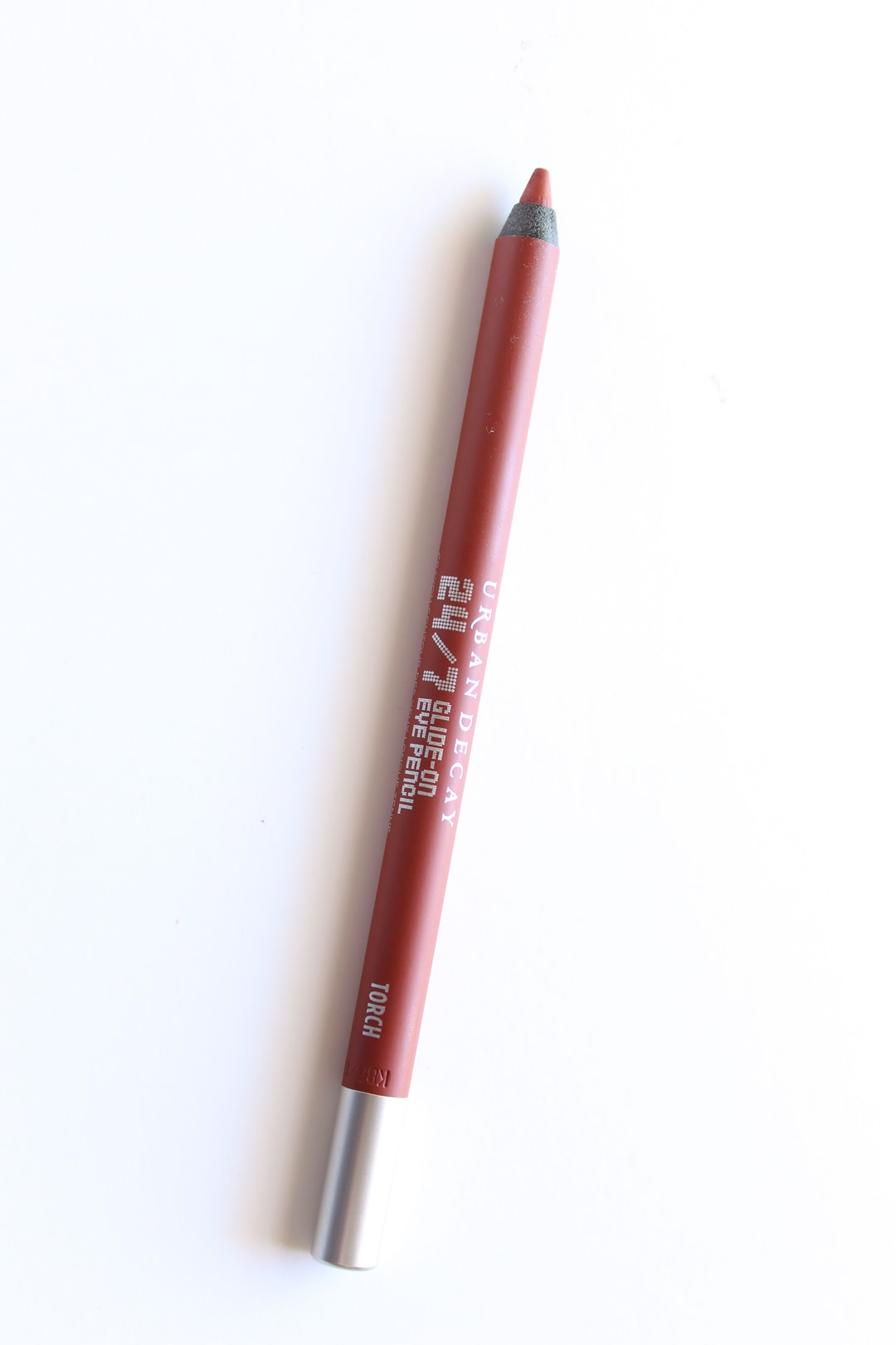 Urban Decay 24/7 Glide-On Eye Pencil Torch