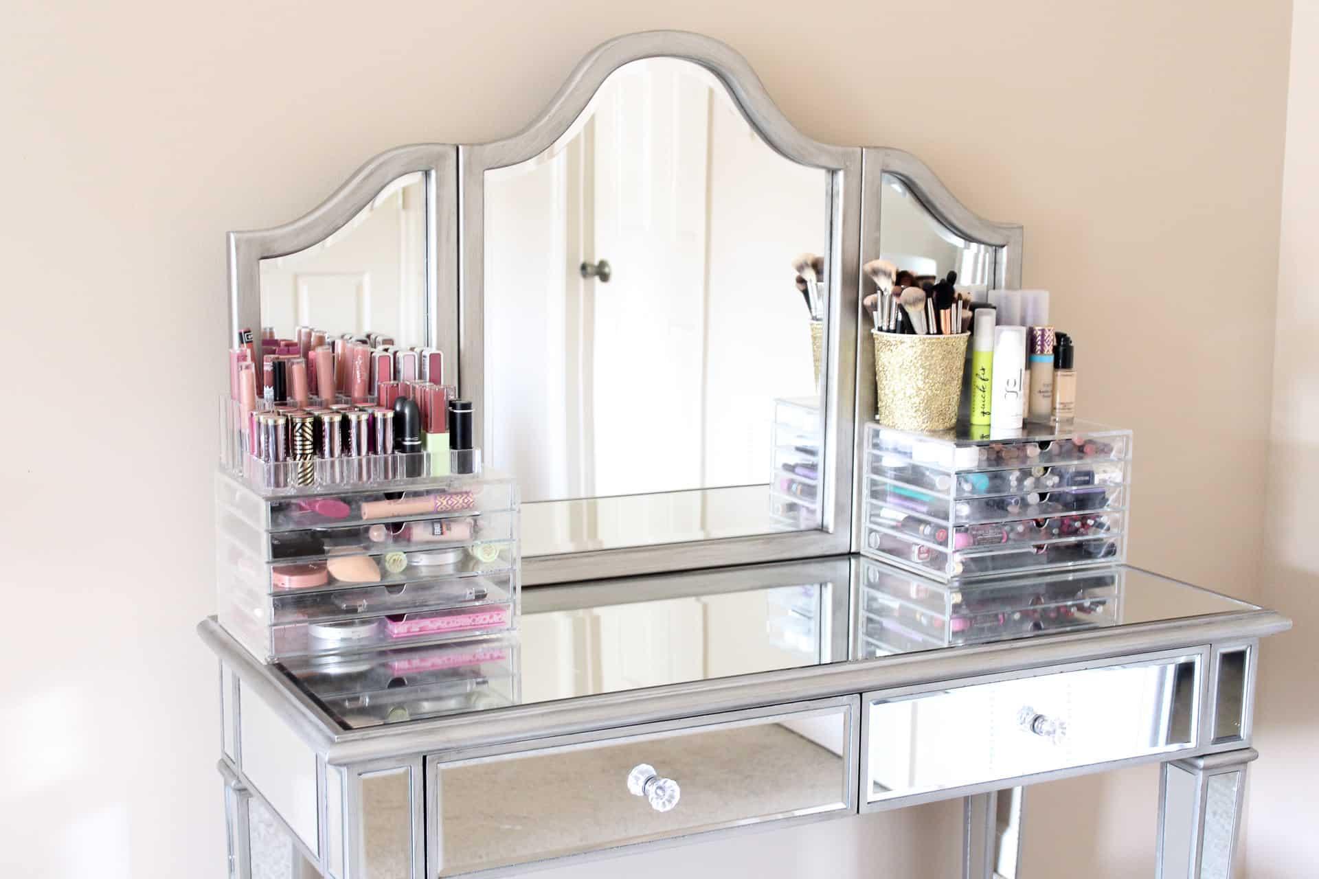 home decorators vanity.htm royal blue makeup vanity saubhaya makeup  royal blue makeup vanity saubhaya makeup