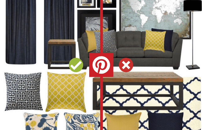How to Report a Stolen Pin on Pinterest